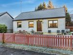 Thumbnail for sale in Auchinstarry, Kilsyth, Glasgow, North Lanarkshire