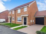 Thumbnail to rent in Aberford Drive, Houghton Le Spring