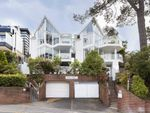 Thumbnail for sale in Salter Road, Poole, Dorset, United Kingdom