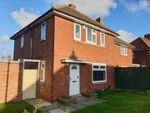 Thumbnail to rent in Birkhall Road, Thorntree, Middlesbrough
