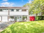 Thumbnail to rent in The Orchard, Whickham, Newcastle Upon Tyne