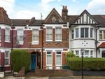 Thumbnail for sale in Lyndhurst Road, Wood Green, London