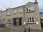 Thumbnail to rent in Kissing Batch, Frome