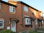 Thumbnail to rent in Raleigh Close, Slough, Berkshire.