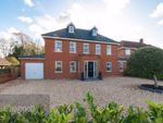 Thumbnail for sale in The Beeches, Lydiard Millicent, Swindon