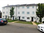 Thumbnail for sale in Osprey Drive, Stowmarket