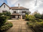 Thumbnail for sale in Windermere Road, Hightown, Liverpool
