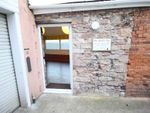 Thumbnail to rent in Park Lane, Torquay