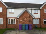 Thumbnail to rent in Capricorn Crescent, Dovecot, Liverpool