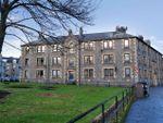 Thumbnail to rent in Roslin Street, Aberdeen, Aberdeenshire