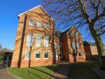 Thumbnail to rent in Stoke Lane, Gedling, Nottingham