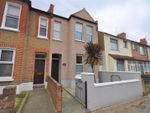 Thumbnail for sale in Fortescue Road, Colliers Wood, London