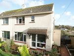 Thumbnail for sale in Spencer Road, Paignton