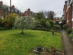 Thumbnail to rent in Elm Road, Winchester
