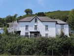 Thumbnail for sale in Station Hill, Goodwick