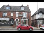 Thumbnail to rent in London Road, Stoke-On-Trent