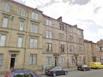Thumbnail for sale in 73, Broomlands Street, Flat 2-2, Paisley, Renfrewshire PA12Nj