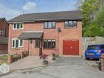 Thumbnail for sale in Riverside Drive, Radcliffe, Manchester, Lancashire