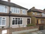 Thumbnail to rent in Lavinia Road, Dartford