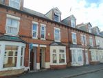 Thumbnail for sale in Beauvale Road, Nottingham