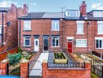Thumbnail for sale in Midland Road, Royston, Barnsley