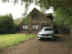 Thumbnail to rent in Franklin Road, Headington, Oxford, Oxfordshire