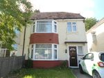 Thumbnail to rent in Upper Bevendean Avenue, Brighton