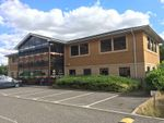 Thumbnail to rent in Unit 4, Markerstudy Business Park, Wraik Hill, Whitstable, Kent