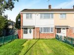 Thumbnail to rent in Grasmere Road, Carcroft, Doncaster, South Yorkshire