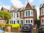 Thumbnail for sale in Sussex Road, New Malden