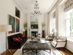 Thumbnail to rent in The Lancasters, 79 Lancaster Gate, Hyde Park
