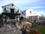 Thumbnail for sale in Llanarthney, Carmarthen