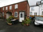 Thumbnail for sale in Old Hall Road, Chesterfield