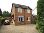 Thumbnail for sale in Isle Road, Outwell, Wisbech