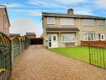 Thumbnail for sale in St Michaels Close, Thorne
