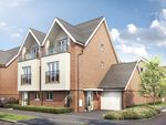 Thumbnail to rent in Longwick Road, Princes Risborough