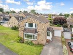 Thumbnail for sale in Ash Hill Drive, Shadwell, Leeds