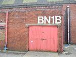 Thumbnail to rent in Blackburn Road, Clayton Le Moors, Accrington