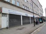 Thumbnail to rent in Bond Street, Bristol