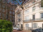 Thumbnail for sale in Kent Terrace, Regents Park