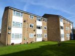 Thumbnail for sale in Fennels Road, High Wycombe