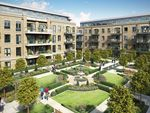 Thumbnail to rent in Chiswick Gate, Burlington Lane, Chiswick, London