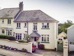 Property history Highfield Road, Lydney GL15