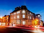 Thumbnail to rent in King Cross Street, Halifax