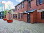 Thumbnail to rent in 3 Green Lane, Kelham Island, Sheffield