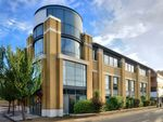 Thumbnail for sale in Plots 4 & 5 Venture House, London Road, Staines-Upon-Thames