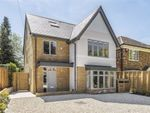 Thumbnail for sale in Woodlands Road, Bushey, Hertfordshire
