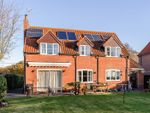 Thumbnail for sale in The Causeway, Hickling, Norfolk