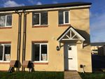Thumbnail to rent in Tillhouse Road, Cranbrook, Devon