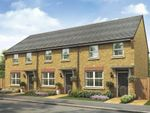 "Thumbnail to rent in ""Archford"" at Winnington Avenue, Northwich"